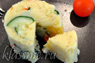 kartof-salad-2
