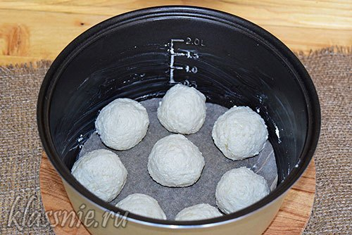 запеканка из творога и яиц в духовке рецепт