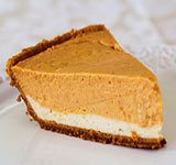 pumpkin-cheesecake-6