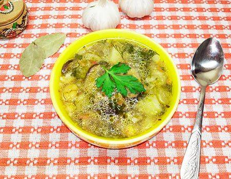 Курица с картошкой в горшочке - пошаговый рецепт с фото на ...