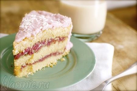 Веганский крем для торта и капкейков — 7 лучших рецептов