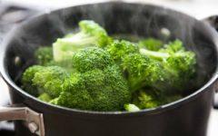4 рецепта, как вкусно и правильно приготовить брокколи