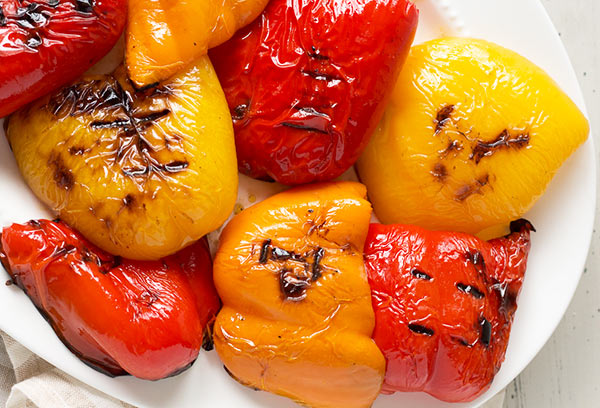 grilled-peppers.jpg